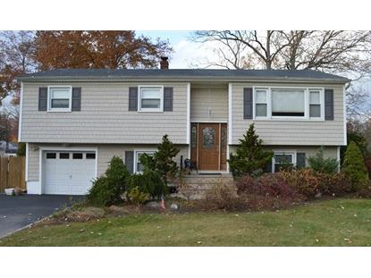444 River Rd  East Hanover, NJ MLS# 3186536