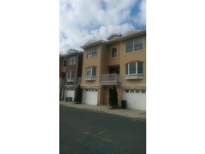 18 Harbor Front Plz  Elizabeth, NJ MLS# 3186596
