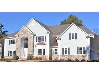 1691 Valley View Rd  Martinsville, NJ MLS# 3186618
