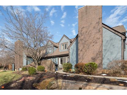 20 Valley View Dr  Bernards Township, NJ MLS# 3186685