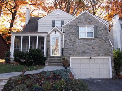 20 Rynda Rd, Maplewood, NJ 07040