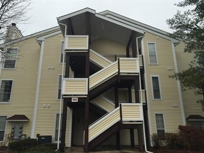 602 Deepdale Ct  Union, NJ MLS# 3186781