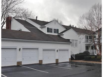 121 Smithfield Ct  Bernards Township, NJ MLS# 3186812