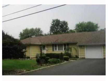 Address not provided South Plainfield, NJ MLS# 3186889