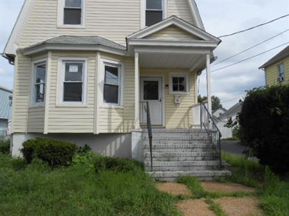 Address not provided South Plainfield, NJ MLS# 3186949
