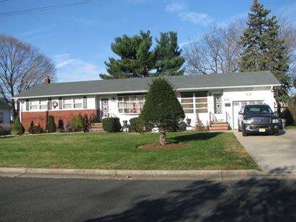 Address not provided South Plainfield, NJ MLS# 3187019