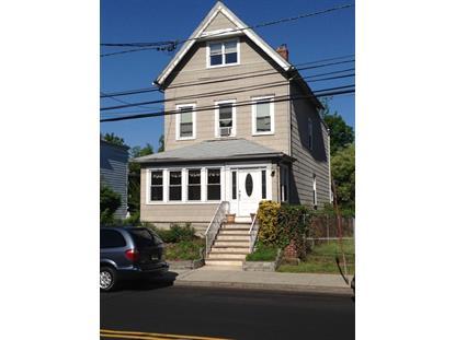 169 Union Ave  Belleville, NJ MLS# 3187059