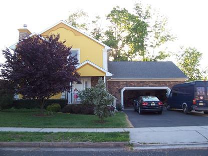 Address not provided Manville, NJ MLS# 3187133