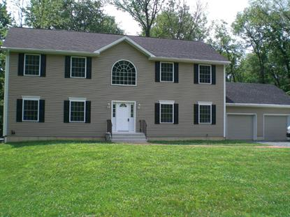 4 Laurel Woods Dr  Blairstown, NJ MLS# 3187151