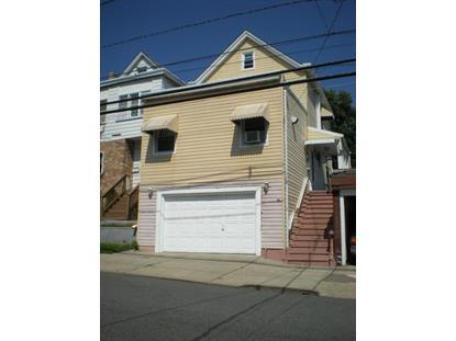 76 Wessington Ave  Garfield, NJ MLS# 3187178