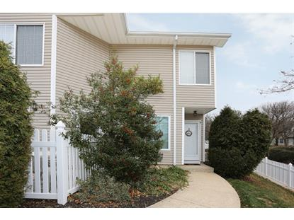 9 Morgan Ct  Bedminster, NJ MLS# 3187481