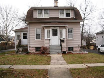 1951 Grand St  Scotch Plains, NJ 07076 MLS# 3187622