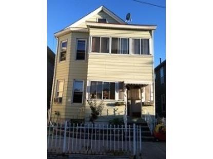 96 Hudson St  Garfield, NJ MLS# 3187786