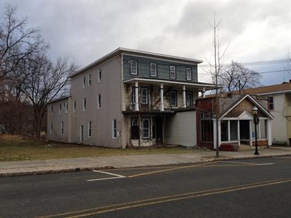 8 Main St  Branchville, NJ MLS# 3187799