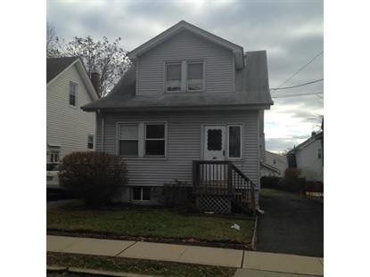 84 Hughes St, Maplewood, NJ 07040