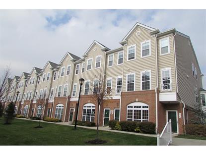1404 HAMILTON ST  Belleville, NJ MLS# 3187946