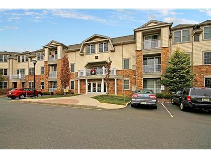 280 VICTORIA DR  Bridgewater, NJ MLS# 3188161
