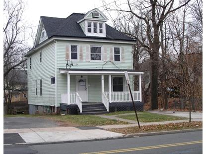 330 Mountain Ave  Bound Brook, NJ MLS# 3188171