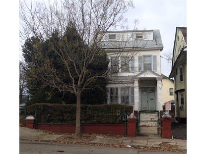 309 Chadwick Ave, Newark, NJ 07112