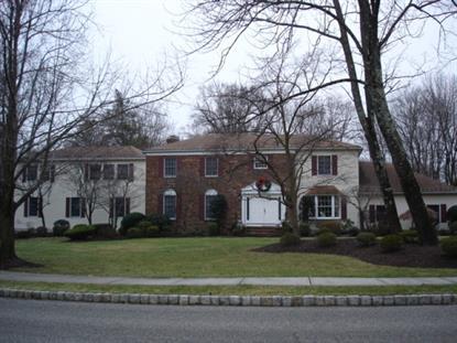 4 Sherbrooke Dr  Lincoln Park, NJ MLS# 3188297
