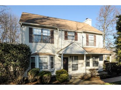 3301 Stonehedge Rd  Edison, NJ MLS# 3188339