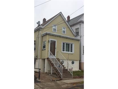 47 Semel Ave  Garfield, NJ MLS# 3188435