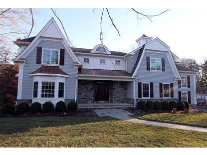 7 Addison Dr  Short Hills, NJ MLS# 3188672