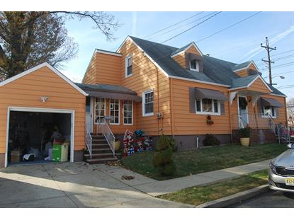 1 Stratford Pl  North Arlington, NJ MLS# 3188738