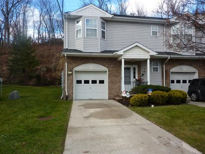 65 Rockcreek Ter  Riverdale, NJ MLS# 3188745