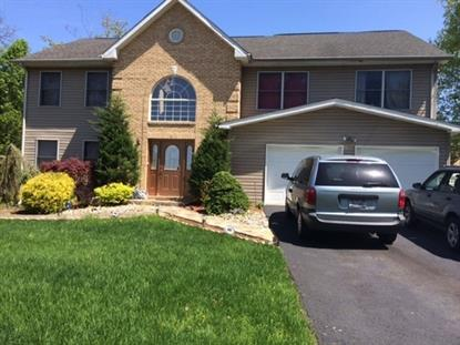 Address not provided Fairfield, NJ MLS# 3188765