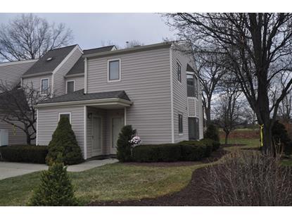 136 CHANGEBRIDGE,UNIT C7  Montville Township, NJ MLS# 3188839