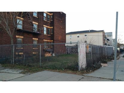 1207 Broad St, Newark, NJ 07114