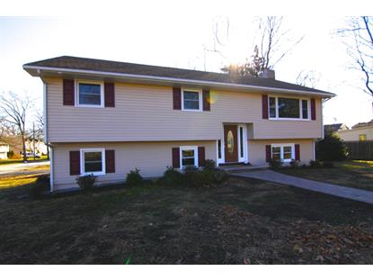 44 Mitchell Ave  East Hanover, NJ MLS# 3189166