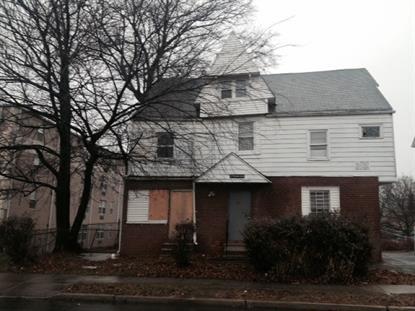 43 N Walnut St  East Orange, NJ MLS# 3189280