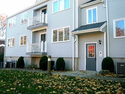 108 Passaic Ave, B-14  Nutley, NJ MLS# 3189313