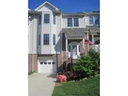8 Rockcreek Ter  Riverdale, NJ MLS# 3189379