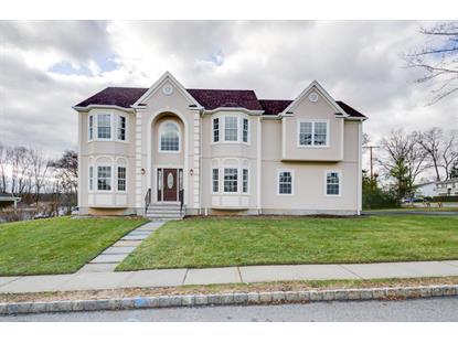 79 Ludlow Rd  Parsippany-Troy Hills Twp., NJ MLS# 3189560