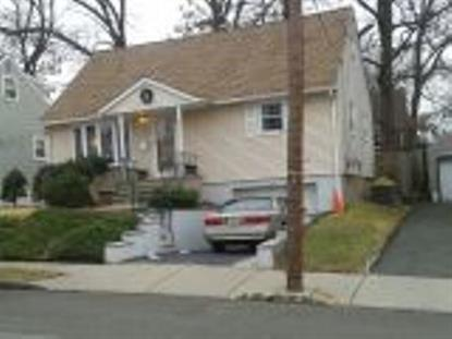 25 Marion Ct  Belleville, NJ MLS# 3189613