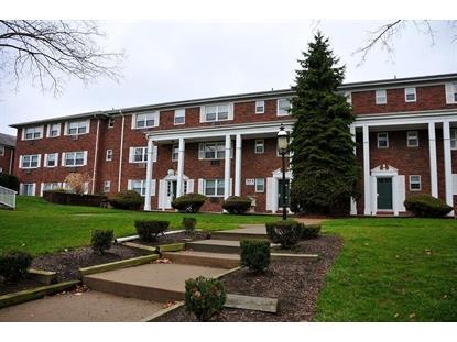 Address not provided Parsippany-Troy Hills Twp., NJ MLS# 3189647