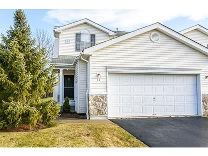 37 Lakeview Dr,  Hamburg, NJ MLS# 3189762