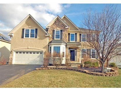 2 Elm Dr  Clinton Twp, NJ MLS# 3190031
