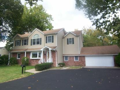 15 Riverview Ter  Riverdale, NJ MLS# 3190133