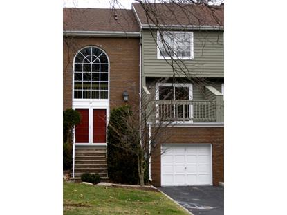 27 Beekman Hill Rd.  Caldwell, NJ MLS# 3190157