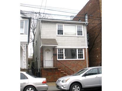 411 N 3rd St  East Newark, NJ MLS# 3190286