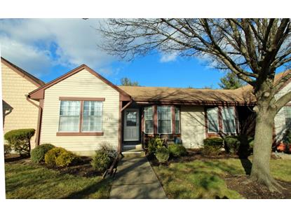 Address not provided Monroe Township, NJ MLS# 3190515