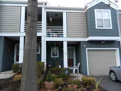 333 Greenfield Rd  Bridgewater, NJ MLS# 3190547