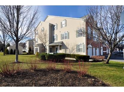 701 Firethorn Dr  Union, NJ MLS# 3190822
