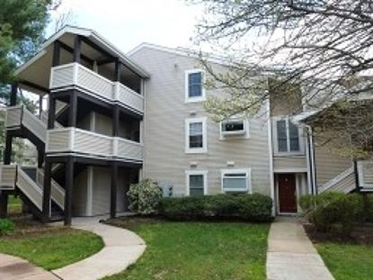 713 Pinehurst Ct  Union, NJ MLS# 3190871