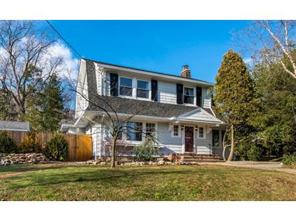 439 Wyoming Ave, Millburn, NJ 07041