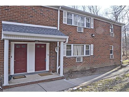 2467 Route 10 Bldg 41  Parsippany-Troy Hills Twp., NJ MLS# 3190960